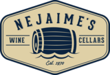 Nejaime's Wine Cellars (2020)
