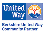 United Way Berkshire Community Partner